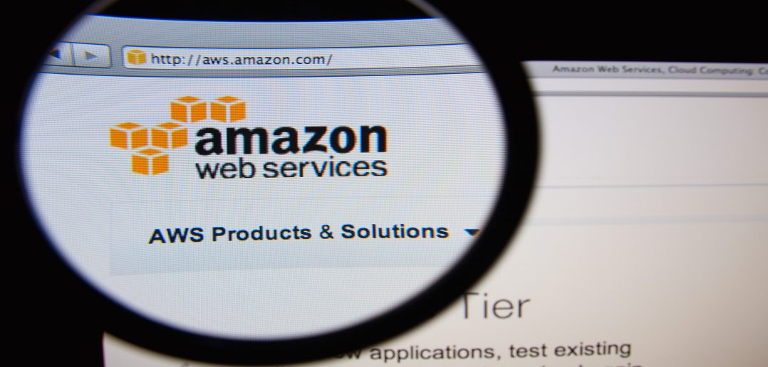 Amazon добавит к стоимости «налог на Google» для российских покупателей