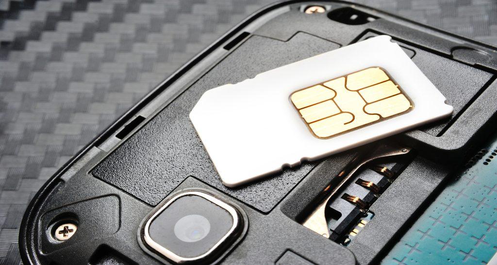 Российские банки смогут узнавать у операторов об изменении неперсональных данных клиента