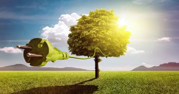 Азербайджан: Лицензию на производство альтернативной энергии можно запросить онлайн