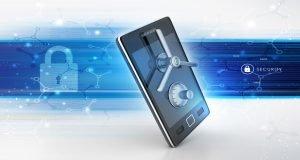 Мобильная ЭЦА в Азербайджане