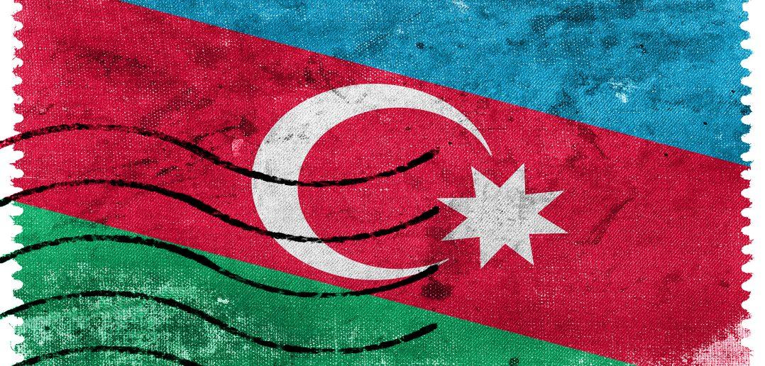Азерпочта откроет центры госуслуг и установит валютообменные терминалы