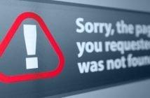 Россия: 19 сайтов с пошаговыми инструкциями по изготовлению взрывчатки будут закрыты