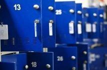 В России условия хранения персональных данных пропишут законодательно