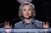Главные ИБ-угрозы: воровство баз данных и «синдром Клинтон»