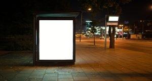 В столице Узбекистана началась установка информационных табло на остановках