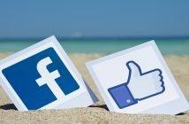 Facebook могут оштрафовать на 1% годовой выручки за сокрытие обмена данными с WhatsApp
