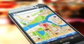 Военнослужащим Китая запретили пользоваться GPS-сервисами