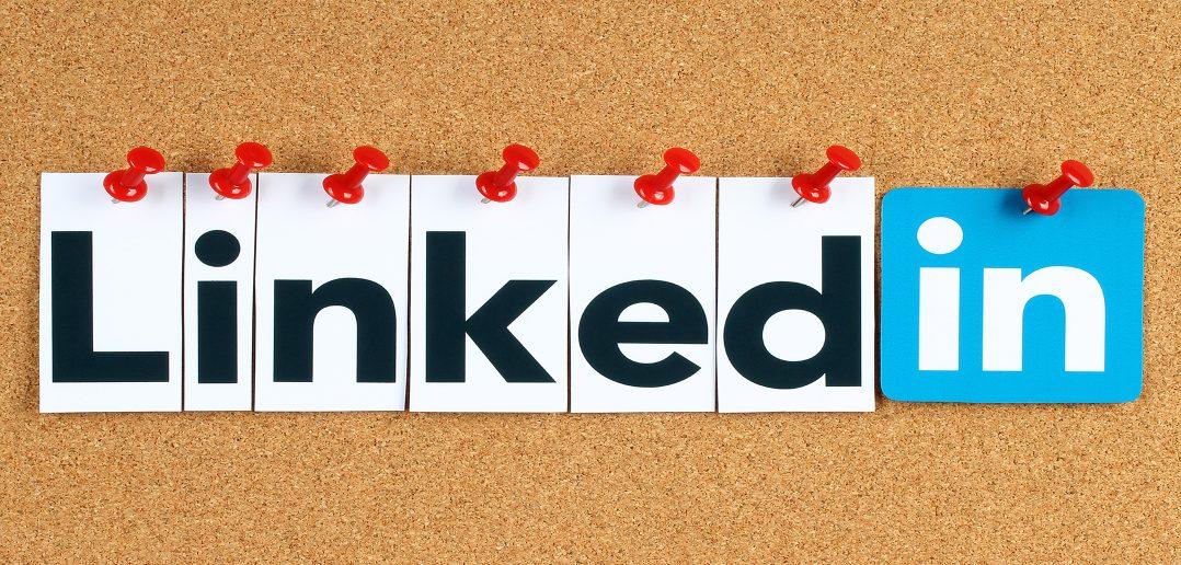 Глава Роскомнадзора объяснил причины блокировки LinkedIn в России