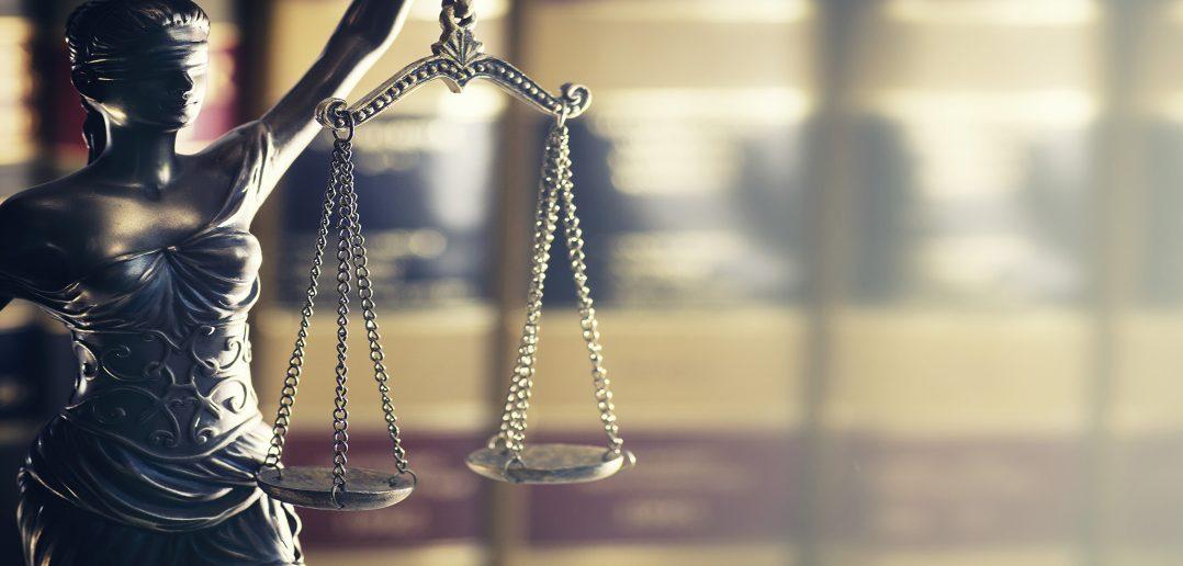 Экс-руководство Минсвязи Азербайджана пошло под суд за кражу 42 млн долларов