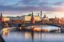 Указ об утверждении новой доктрины информационной безопасности РФ подписал Владимир Путин.
