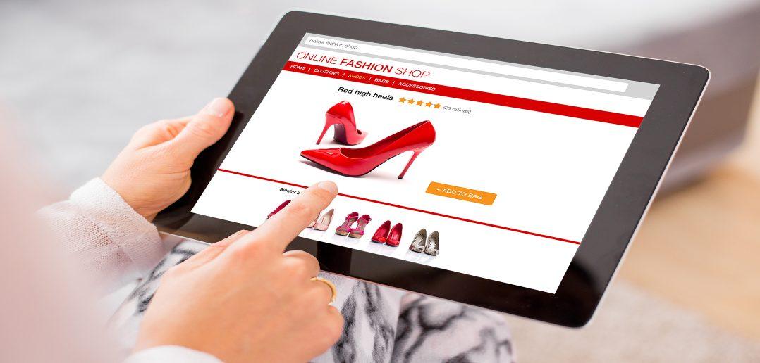 Исследование: приоритеты онлайн-покупателей из Молдовы