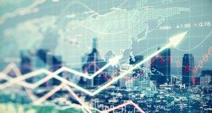 В Минске пройдет бесплатная конференция по финансовым и банковским технологиям