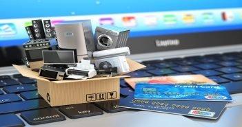Онлайн-коммерция в Таджикистане: в ожидании бурного роста, несмотря на падение динамики ИКТ