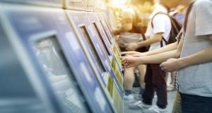 Государственная почта Азербайджана начала установку валютных терминалов e-GovPay