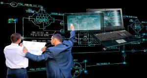 Мининфоком Узбекистана и японская корпорация NEC готовятся начать работу над совместными ИКТ-проектами