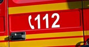 Старт экстренной службы Молдовы 112 отложен на полгода