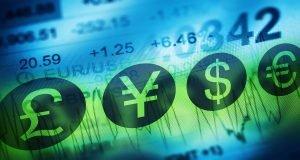 Обменять биткоины на российские рули можно будет до осени 2017 года