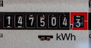 Топ-менеджер электросетевой компании заплатит штраф за разглашение персональных данных