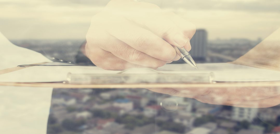 В Грузии цифровая подпись заменит факсимиле через 1,5 года
