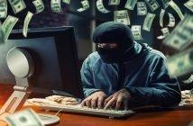 В 2 раза вырастут потери российских банков от кибератак в 2017 году