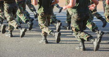 В Армении стартовал проект «Из армии – в ИТ-сферу»