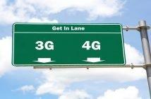 Кыргызстан: широкополосный доступ увеличат за счет 3G и 4G