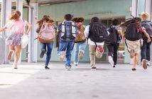 В России принят закон о создании ИТ-системы «Контингент обучающихся»