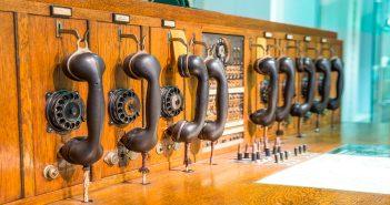 С 2017 года в Казахстане отменяется государственное регулирование цен в телекоме