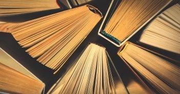 Почему буксует проект создания единой электронной библиотеки Беларуси