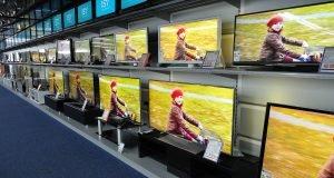 Беларусь первой в СНГ полностью перешла на цифровое ТВ