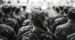 Прецедент: Франция создаст кибервойско численностью 2600 человек