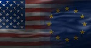ЕС и США будут взаимодействовать в рамках защиты персональных данных