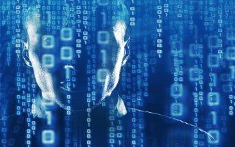 История армянского хакерства