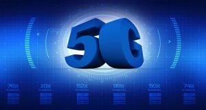 Беларусь: Провайдер ИТ-услуг для госсектора намерен развивать 5G