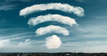 В Украине владельцы Wi-Fi-сетей в диапазоне 2,4 ГГц требуют законодательно ограничить работу 3G
