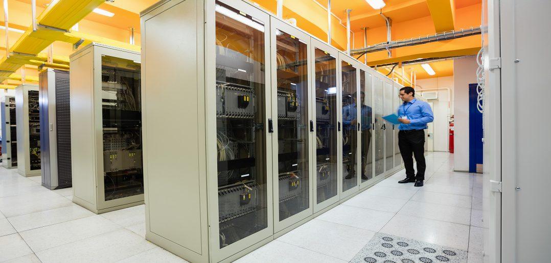 В 2017 году Роскомнадзор планово проверит, как компании хранят персональные данные