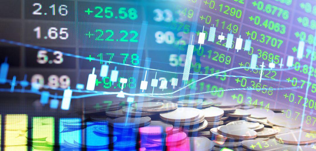 Минкомсвязи РФ представит программу по развитию цифровой экономики в первом полугодии 2017 года