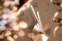 ИКТ глазами DR: главные события уходящего года и ожидания