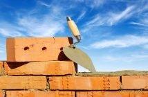 В Молдове разрешение на строительство можно будет получить онлайн