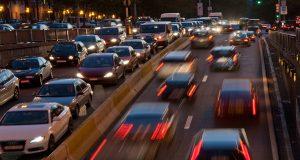 На 400% вырос объем 4G-трафика в Беларуси за год
