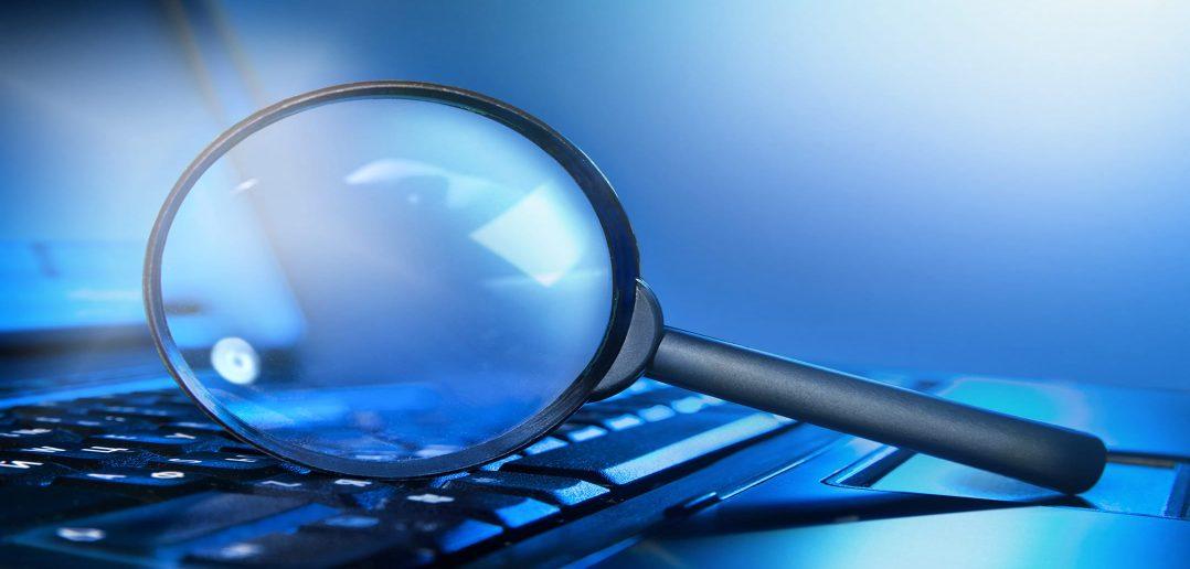 Азербайджанский поисковик – мечты или реальность?