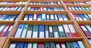 Госканцелярия Молдовы начала работать через систему e-Management