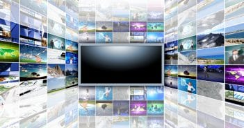 Кыргызстан отключит аналоговое вещание 15 мая