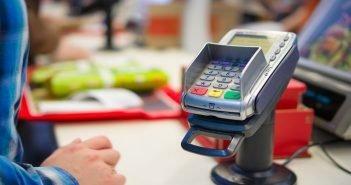 Россия: Банки протестуют против монополии, которую формирует национальная платежная система