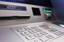 Центробанк Узбекистана установит 1000 банкоматов и 2000 инфокиосков в 2017 году