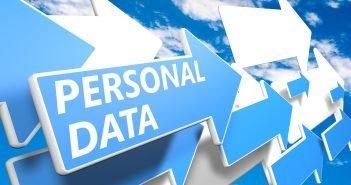 «ВКонтакте» хочет запретить компаниям использовать персональные данные пользователей