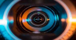 В Беларуси может появиться единая система видеомониторинга