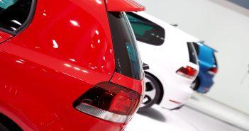 В Беларуси открыт виртуальный магазин авто