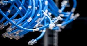 Украинские интернет-провайдеры в феврале устроят забастовку