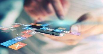 Агентство статистики Казахстана опубликовало данные по телекоммуникационной отрасли